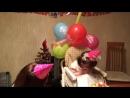 третий день рождения 🎂нашей принцесы 👑😉