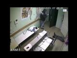В белгороде врач убил пациента видео