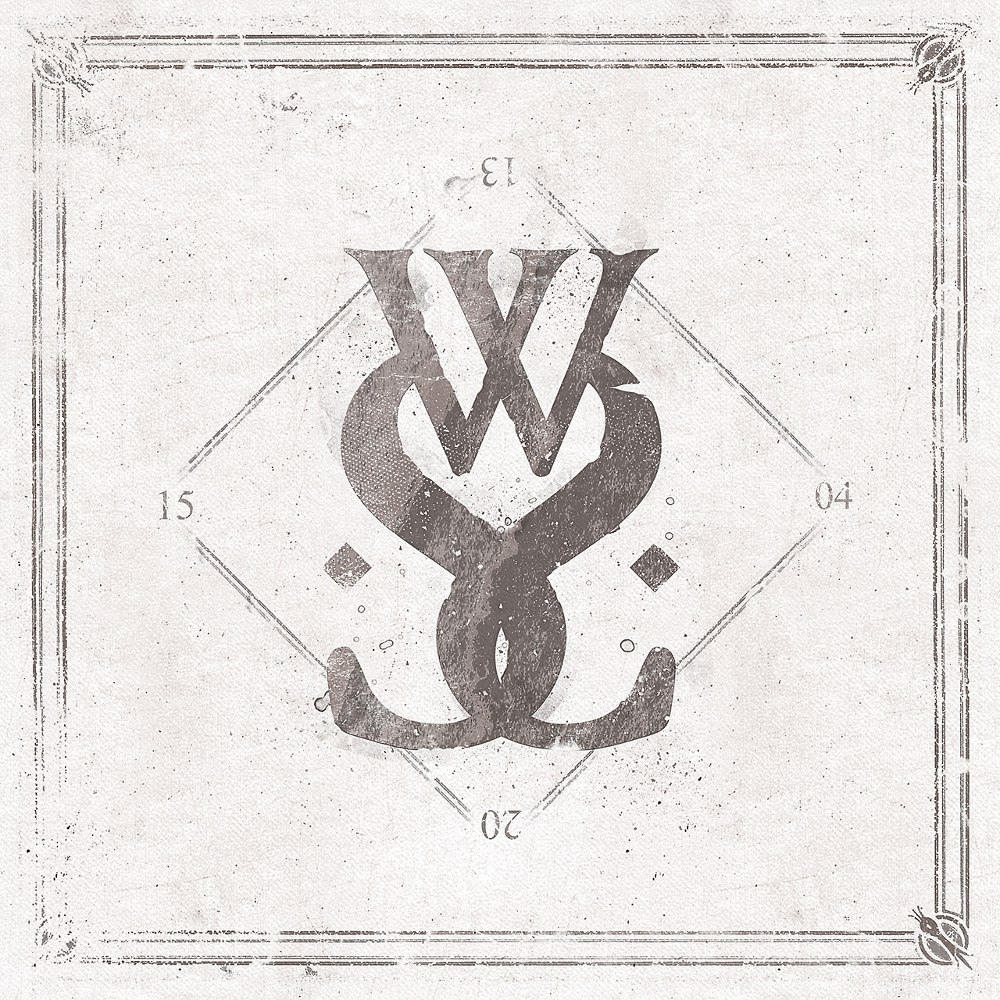 While She Sleeps - This Is the Six (Deluxe Edition) (2013)