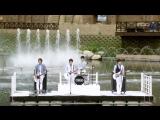 "CNBlue - LOVE, м""Ём—""лё""лЈЁ - лџ¬лёЊ, Music Core 20100626"