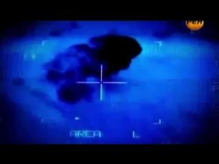 Ракета Калибр технические характеристики
