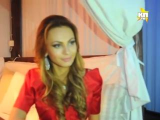 Жиркова Инна - Первое интервью после скандала