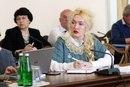 Дистанционные курсы по маркетингу Наталии Юдиной, Футуролог