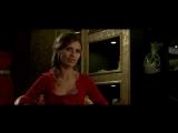 Виктория Боня в эпизоде фильма