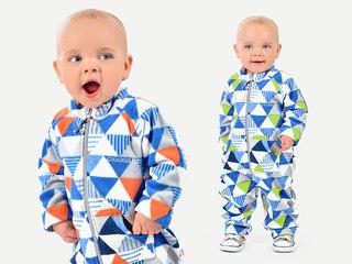401cabea7b203ba CROCKID & ЛЕО детская одежда г. Красноярск   ВКонтакте