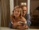 Слезы под дождем 1988 Шэрон Стоун-кинофильм. Tears in the Rain 1988 Sharon Stone - 480P
