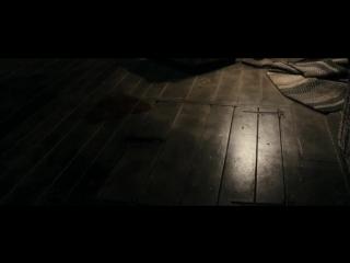 Зловещие мертвецы 4: Черная книга (2013) HDRip [  vk.com/povtorovnet ]