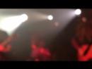 JuneJuly - Ushi (Музпаб 08.11.2015)
