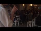 Новый Год в стиле TV _ Счастье в провинции (online-video-cutter.com) (1)