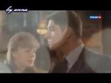 Vera Vlad - Its not goodbye (Верни мою любовь)
