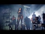 Nicki Minaj feat. Drake, Lil Wayne Chris Brown Only