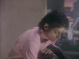 Майкл Джексон (Michael Jackson) Песня -