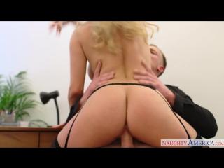 Victoria Summers [HD 720, all sex, big tits, big ass]