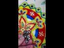 Интерактивный брелок Камасутра: https://vk.com/topic-60017106_33061214