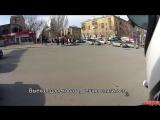 Мотовеселухи 2- Тотальная слежка. Мото приколы - Funny motorcycle compilation. (online-video-cutter.com)