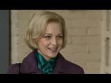 Кремлёвские курсанты 1 сезон 23 серия (СТС 2009)