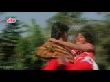Шома Ананд и Митхун (Гауранга) Чакраборти_Chor Tera Naam Hai __ Jagir