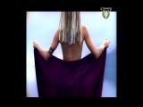 Armin Van Buuren - Perpetuous Dreamer - The Sound Of Goodbye