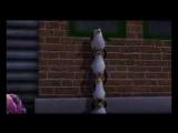 Pingwiny_Popcorn_Panic