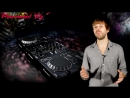 CDJ-350 DJM-350 Walkthrough :: [clubstore]