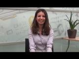 Отзыв о программе ДипИФР (Рус) от клиента Академии бизнеса EY