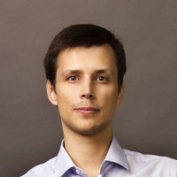 Алексей Запрудин