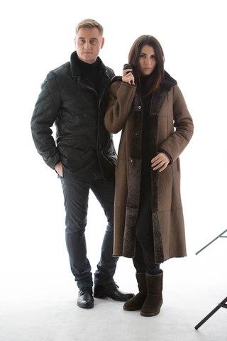 Купить женские зимние куртки и пуховики от 1 200 руб в