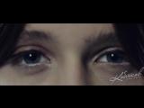 ♫ Аркадий КОБЯКОВ ♫ - Тысячи планет
