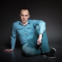 Ильдар Абдуллин