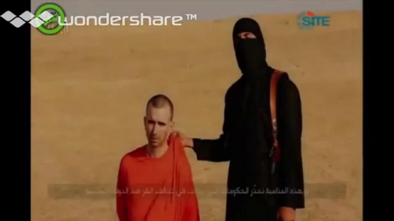 Казни ИГИЛ фальшивые или подлинные » Freewka.com - Смотреть онлайн в хорощем качестве