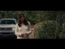 Предчувствие Premonition (2007)