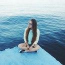 Анастасия Левинская фото #14