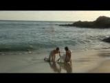 Смотреть фильм Частная школа онлайн бесплатно в HD-качестве 720x1280_2