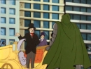 Spiderman and His Amazing Friends S01 E03 The Fantastic Mr. Frump