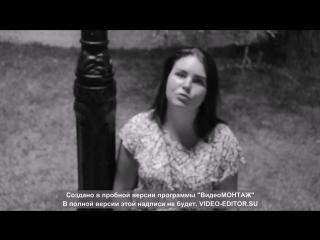 Анастасия Шереметьева - Как много тех с кем можно лечь в постель...