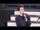 [SOULB] 2015-10-31 宋承憲 _ 송승헌 _ Song Seung-heon TAIWAN FM