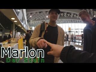 [01] MARLON DER STEIN [kRYSTAL]