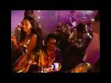 Tela Ft. 8Ball &amp MJG - Sho Nuff ( Dirty ) HD 720p + Lyrics !