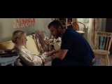 Френни - Русский Трейлер 2015 HD. Лаура Харт, Тео Джеймс, Дакота Фаннинг, Ричард Гир