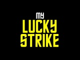 Maroon 5 - Lucky Strike Lyrics Video (Overexposed)