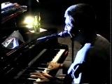 Сергей Коржуков - Тупики (piano)