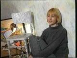 Наталия Платицына-Я приглашаю