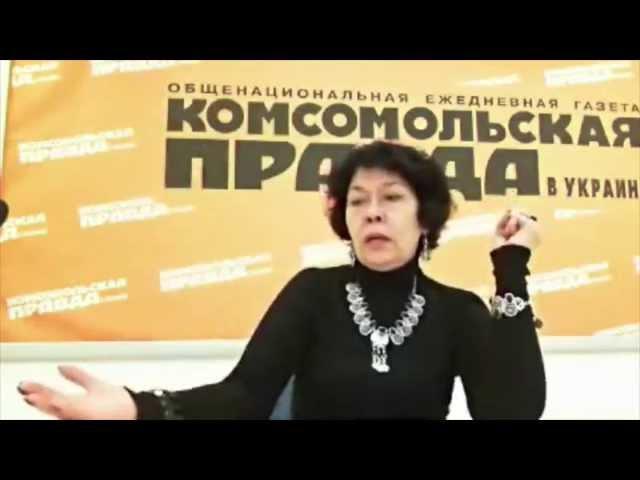 целитель Ильмира Дербенцева, все плохо, что делать?