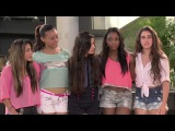 LYLAS - Impossible - X factor USA 2012 S2
