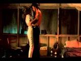 Patrick Swayze &amp Jennifer Grey, Dirty Dancing Патрик Суэйзи и Дженнифер Грей, Грязные танцы