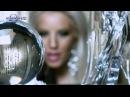 EMILIA - ISKASH LI / Емилия - Искаш ли, 2010