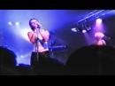 Depeche Mode - Barrel of a Gun HDUltra Party, Adrenaline Village - 10.04.1997 Vol.1