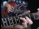 Brian May Guitar Lesson Love of my Life