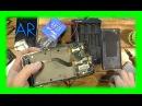 Лайфхак Ремонт хрипящего динамика в смартфоне за 5 секунд неодимовым магнитом