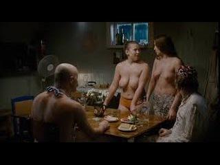 Русское домашнее ебут жену - видео / bytop @ Tube Wagon